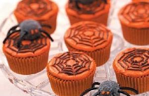 Halloween-spider-cupcakes-recipe