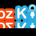 foozkids