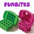 funbites-variety