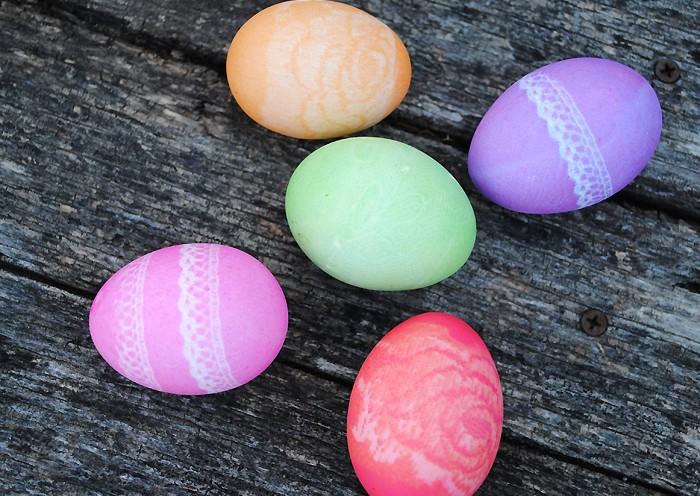20 Easter Activities For Kids