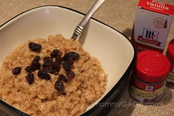 mccormick-cinnamon-apple-spice-oatmeal-recipe