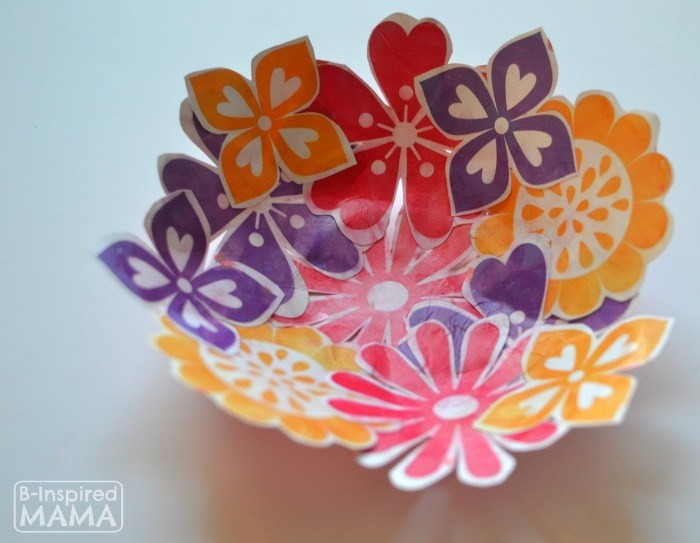 A-Sweet-Paper-Flower-Bowl-Mothers-Day-Craft-at-B-Inspired-Mama