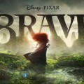 Brave Movie by Disney Pixar