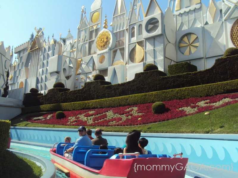Best Time To Go To Disneyland and California Adventure: From A SoCal ...