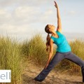 Russell Athletic_totally_yoga_background_