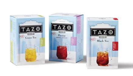 http://honeyandlime.co/wp-content/uploads/2012/05/Tazo-Iced-Tea.jpg