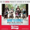 WTEWYE_Britax_Tour