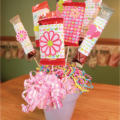 candy-bar-bouquet