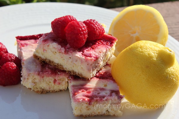 lemon-raspberry-cheesecake-bars