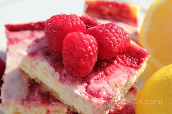 lemon-raspberry-cheesecake-bars2