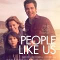People Like Us Movie