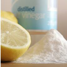 natural_cleaning_ingredient
