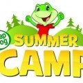 summer_camp_logo