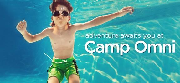Camp Omni