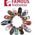 Famous Footwear Shoes