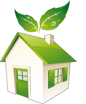 Green Home Products