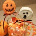 20 Spooky Halloween Party Food Ideas and Snacks for Kids