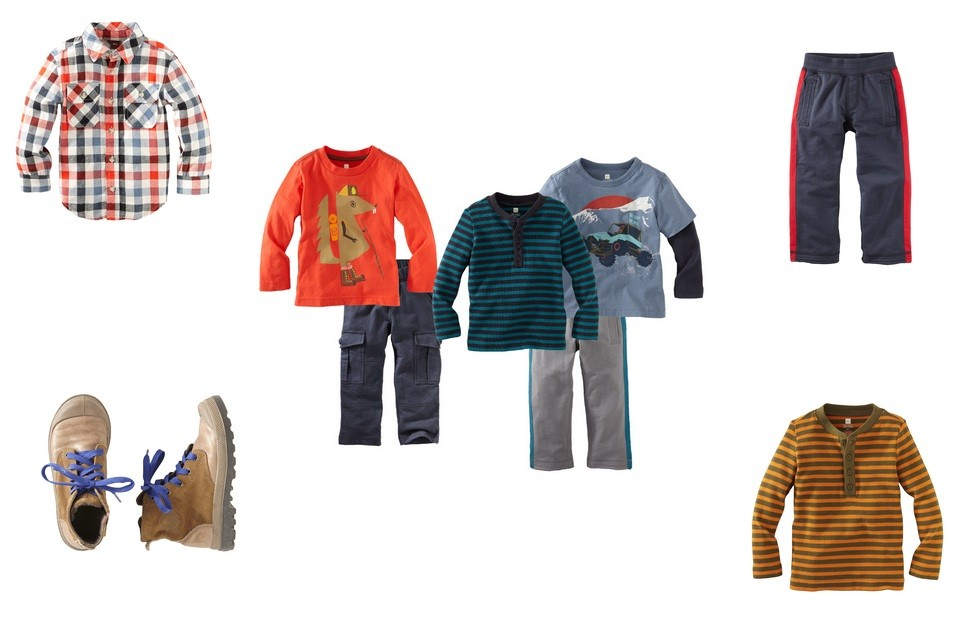 Browse magyc.cf's collection of boys' clothing from shirts, shorts, pants, jeans, jackets, suiting and more. Free Shipping Available.