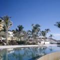 Secrets Marquis Resort, Cabo San Lucas