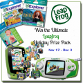 LeapFrog-leapPad2-Leapstergs-giveaway