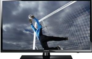 Samsung 32 inch LED HDTV
