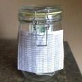 52 Week Money Challenge Jar