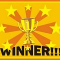 2013 Giveaway Winners List – mommyGAGA.com