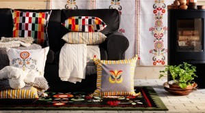 home need a refresher family circle hosts home improvement seminar at ikea san diego honey. Black Bedroom Furniture Sets. Home Design Ideas