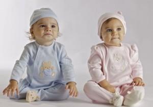 Little Me The Multiple Birth Program Giveaway Honey