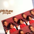 Picture People Prints for Kids and Families