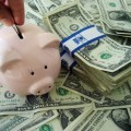 5 Ways To Save Money and Pay Cash for Your Child's College Education