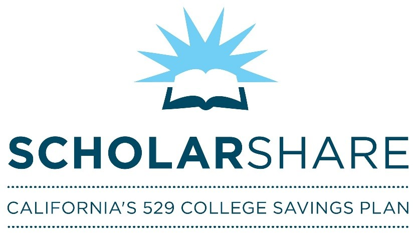 ScholarShare 529 Plan