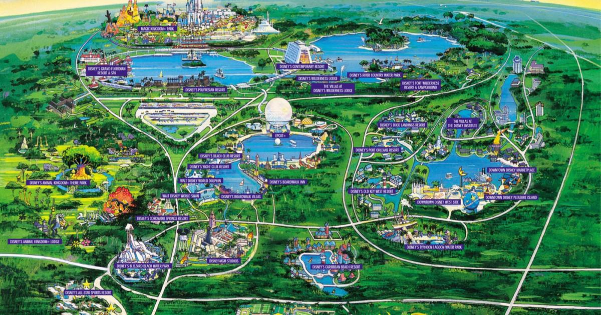 File Name : Walt-Disney-World-Map-Orlando-Florida-1200x630.jpg ...