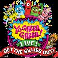 Yo Gabba Gabba Tour