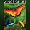 Disneynature Wings_Of_Life Blu-ray DVD