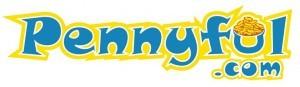 Pennyful logo