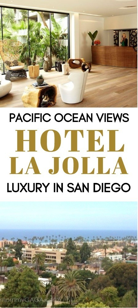 The Stunning Hotel La Jolla In San Diego Is A Taste of the Pacific Coast | hotel la jolla review | hotel la jolla curio collection | hotels close to la jolla shores | la jolla luxury hotels | hotel la jolla curio collection by hilton | hotel la jolla restaurant | hotel la jolla hilton | honeyandlime.co
