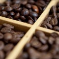 MILLSTONE Roasted Coffee Beans