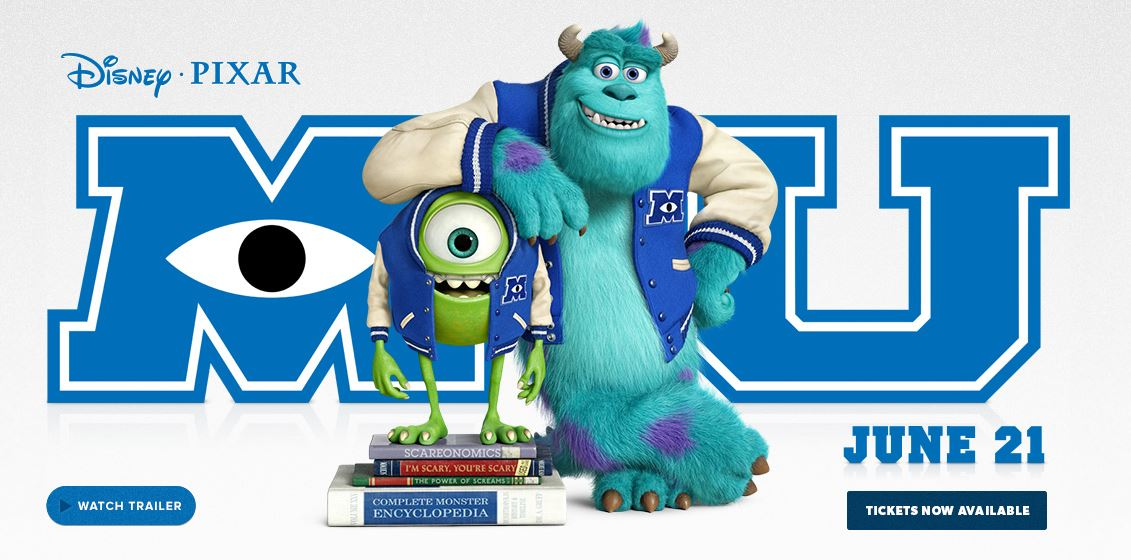 Disney monsters university movie online breaking bad s01e04 watch monsters inc online full movie from 2001 yidio voltagebd Image collections