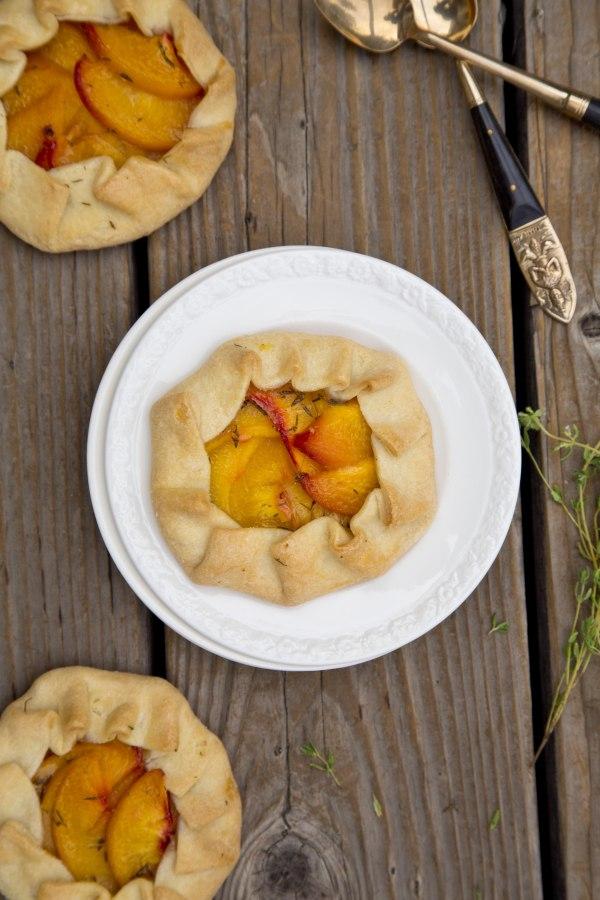 fries savory thyme turnip cupcakes savory chinese turnip pancakes ...