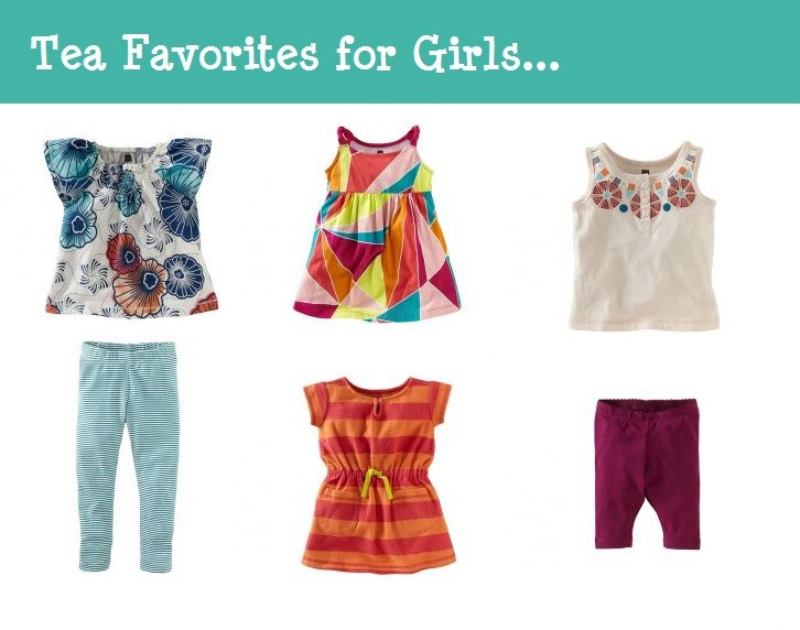 Cute Clothes On Sale cute dresses and sets