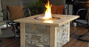 sierra_firepit_table_with_ledgestone_and_supercast_top_in_mocha_finish_2