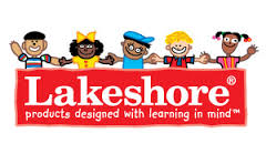 Lakershore Learning Stores