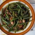 25 Of The Best Thanksgiving Side Dish Recipes You Must Try!
