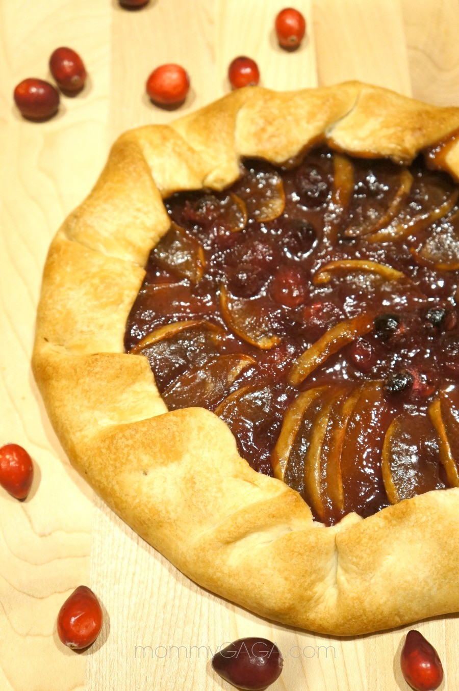 and chestnut tart lets rustic apple tart s with calvados whipped cream ...