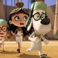 mr-peabody-sherman-movie-egypt-scene