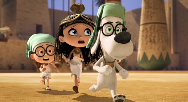 mr-peabody-sherman-movie-egypt-scene