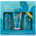 Shea Indulgence Body Care Collection Kit, Essence of Beauty