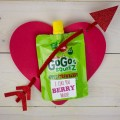 5 Homemade Classroom Valentines for Kids In School