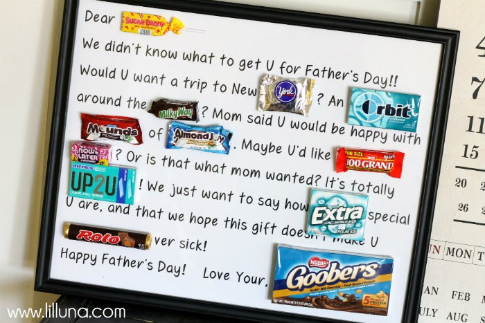 Fathers-Day-Candy-Bar-Poster-Lil-Luna